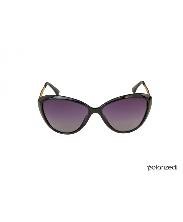 Okulary Kotki polaryzacja